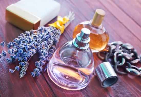 Oud and Eaglewood Fragrance Oil